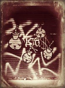 BarcelonaBombsMonkey