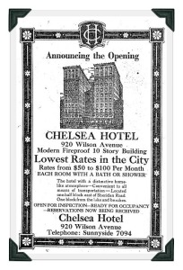 chelsea-hotel-opening-ad-1923