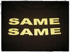 sameSameTshirt
