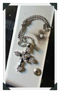 necklaceSocket