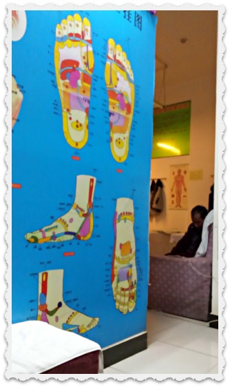 FootPoster2
