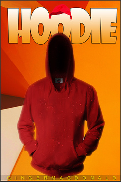 HoodieCover