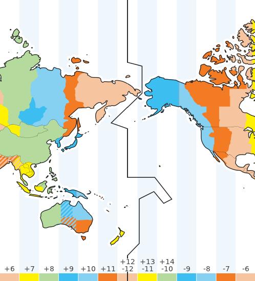 map-idl[1]