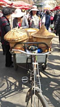 ricebike1