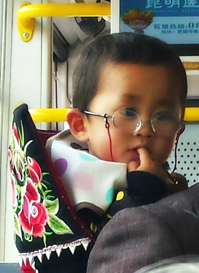 BusBabyGlasses