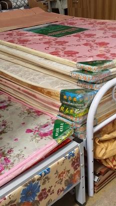 mattresseskunmingfurnantiquemart