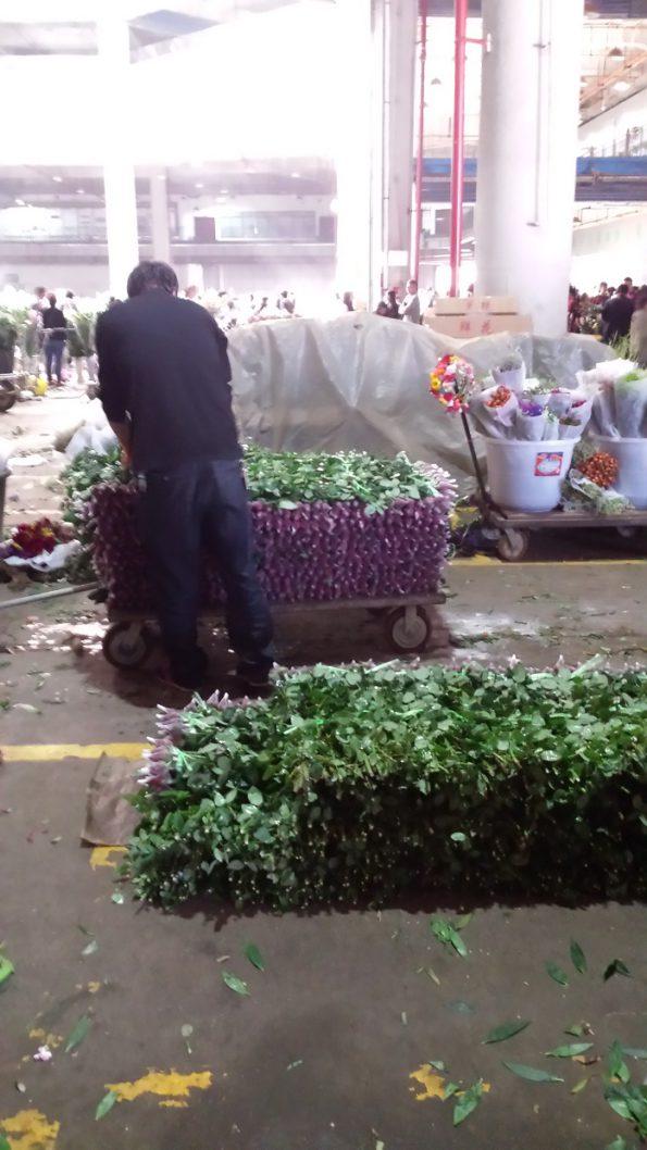 dounanflowermarket